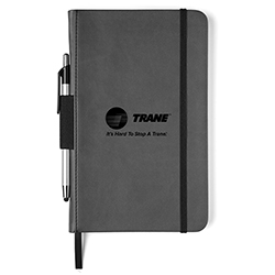 TRANE RES. JOURNAL BOOK SET