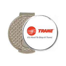 TRANE RES. MAGNETIC BALL MAKER